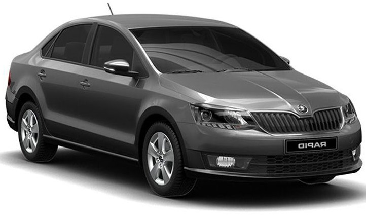 Skoda-Rapid-Features-1.jpg